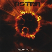 Astra | From Within