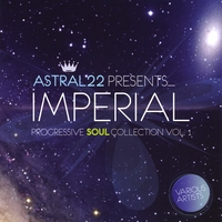 Various Artists | Astral22 Presents... Imperial