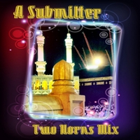 A Submitter | Two Horns Mix