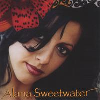 Alana Sweetwater | Alana Sweetwater