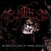 Asylium | An Architecture of Human Desolation
