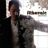 Athavale | Devoted