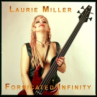Laurie Miller | Fornicated Infinity