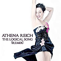 Athena Reich | The Logical Song (Remix)