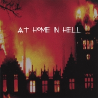 At Home In Hell | At Home In Hell