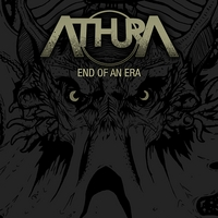 Athura | End of An Era
