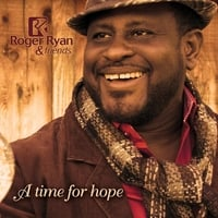 Roger Ryan | A Time for Hope