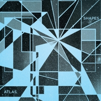 Atlas | Shapes