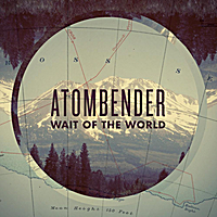 Atombender | Wait of the World