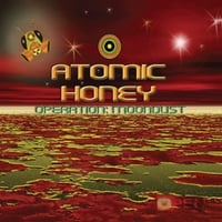 Atomic Honey | Operation: Moondust