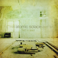 Atomic Solace | Left to Lead