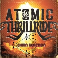 Atomic Thrillride | Chain Reaction