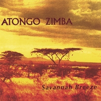 Atongo Zimba | Savannah Breeze
