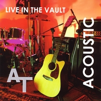 AT Band | Live in the Vault: Acoustic