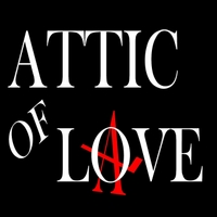 Attic of Love | Jesus Alive and Well On the Street