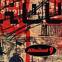 The Atwood 9 | The Atwood 9