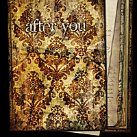 Sarah Aubel & Corey Robert | After you