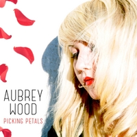 Aubrey Wood | Picking Petals