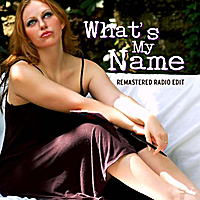 Aubrie Nicole | What's My Name (Radio Edit)