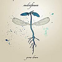 Audiafauna | Grow Down