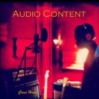 Audio Content | Come Home