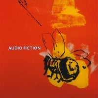 Audio Fiction | Audio Fiction