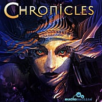 Audiomachine | Chronicles
