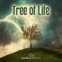 Audiomachine | Tree of Life