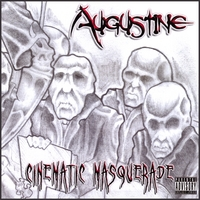 Augustine | Cinematic Masquerade
