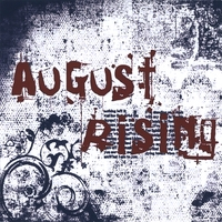 August Rising | August Rising