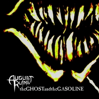 August Ruins | The Ghost and the Gasoline