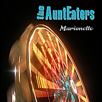 The Aunteaters | Marionette