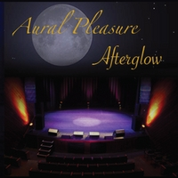 Aural Pleasure | Afterglow