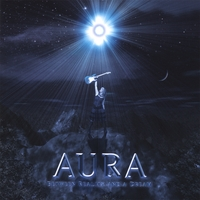 AURA | Between Reality and a Dream