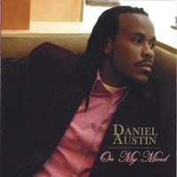 Daniel Austin | On My Mind