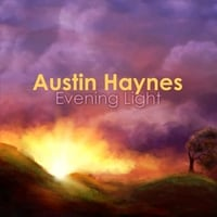 Austin Haynes | Evening Light