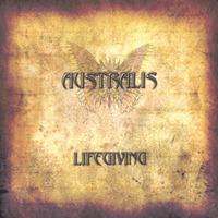 Australis | Lifegiving