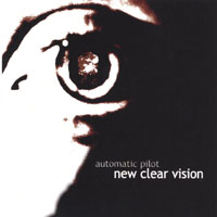 Automatic Pilot | New Clear Vision