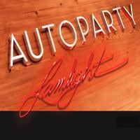 Autoparty | Lumlight EP