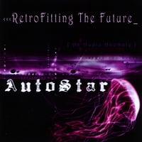 AutoStar | RetroFitting The Future