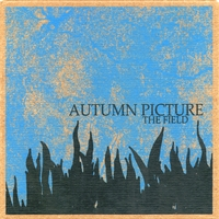Autumn Picture | The Field