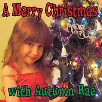 Autumn Rae Shannon | A Merry Christmas With Autumn Rae