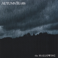 Autumn Tears | The Hallowing