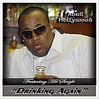 Avail Hollywood | Drinking Again