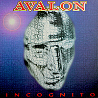 Avalon | Incognito
