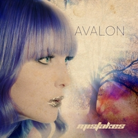 Avalon | Mistakes