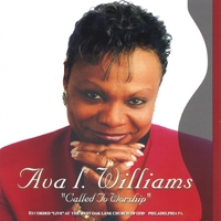 Ava L. Williams | Called to Worship