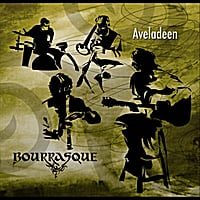 Aveladeen | Bourrasque