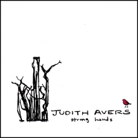 Judith Avers | Strong Hands