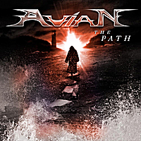 Avian | The Path - EP